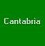 Cantabria Pages